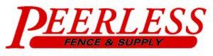 peerless-logo copy.jpeg
