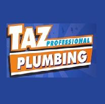 plumbing logo.jpg