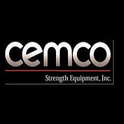 cemcostrengthequipment.jpg
