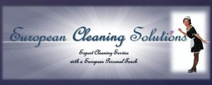House Cleaning Services Mahwah NJ.jpg