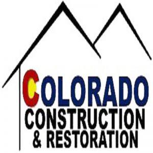 logo - Copy.jpg