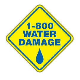 1800 water damage logo.jpg