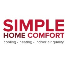 simple home comfort logo.jpg