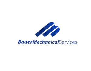 Bauer-Mechanical-Logo.png