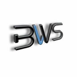 bws logo.jpg