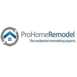 pro home remodel logo.jpg