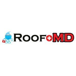 roof md logo.jpg