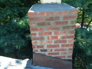 Chimney services - Chimney Cleaning  Bergen County NJ.jpg