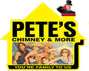 Pete's Chimney _ More.jpg