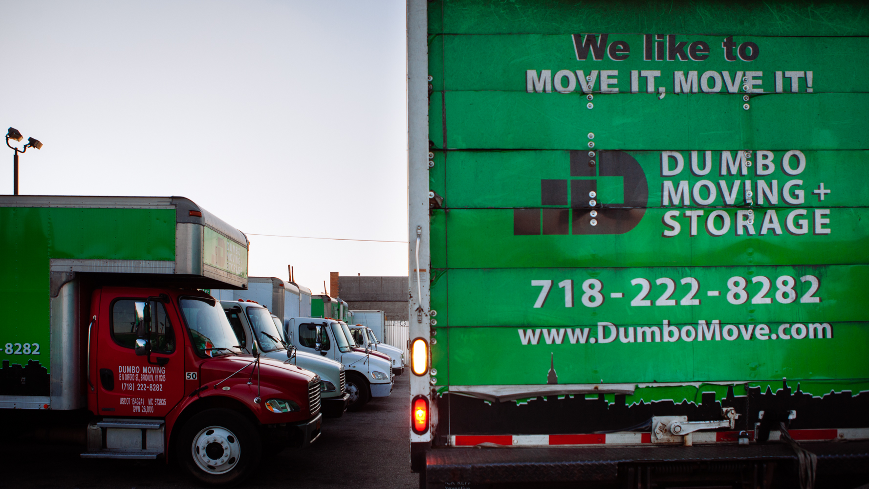 Moving and Storage NYC _ Dumbo Moving and Storage NYC 1788x1000 JPG.jpg