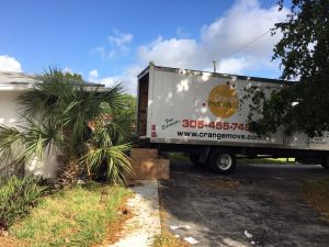 north miami beach movers | Orange Movers Miami 1000x750 JPG.jpg