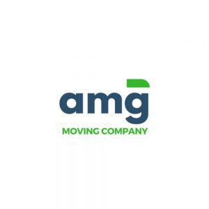 AMG Moving Company NJ - Movers NJ - 1000 × 1000.jpg