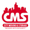 medium_City Moving And Storage-Home Services-Anoka-reviews.jpg