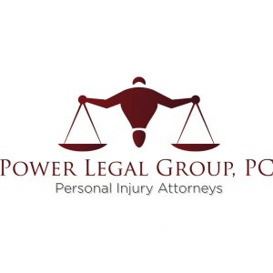 power-legal-logo-stacked-medium-final-SQUARE.jpg