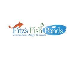 rsz_fitzfishponds_logo.jpg