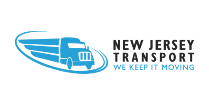 New Jersey Transport - bergen county movers - LOGO - 700x350.jpg