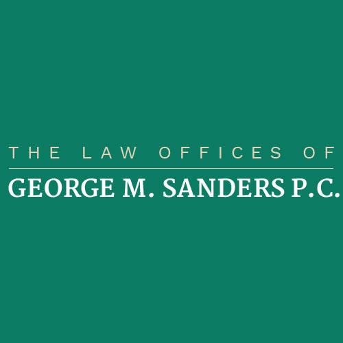Sanders-Family-Law.jpg