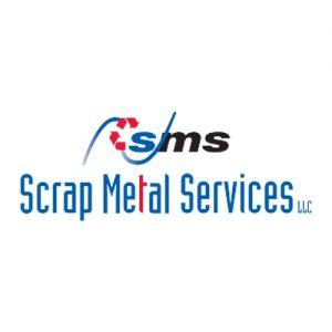Scrapmetalservices logo.JPG