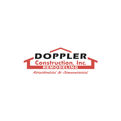 doppler logo (2).JPG