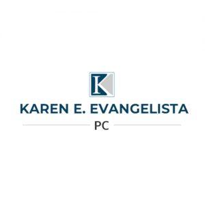 kevangelistalaw logo.jpg