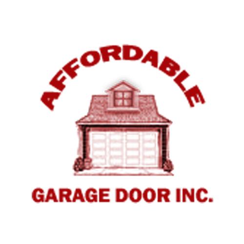 Affordabledoorinc.jpg