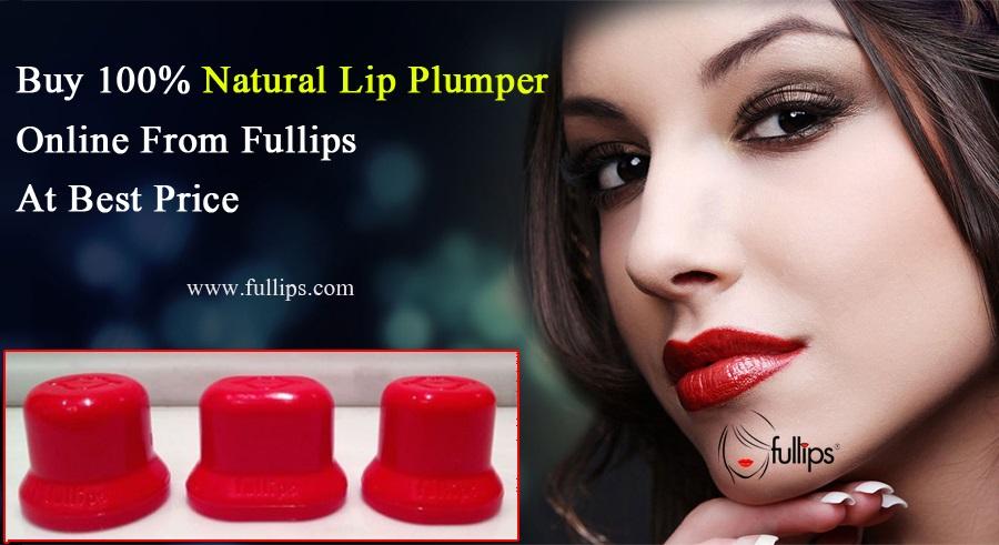 Buy Natural Lip Plumper Online From Fullips At Best Price.jpg