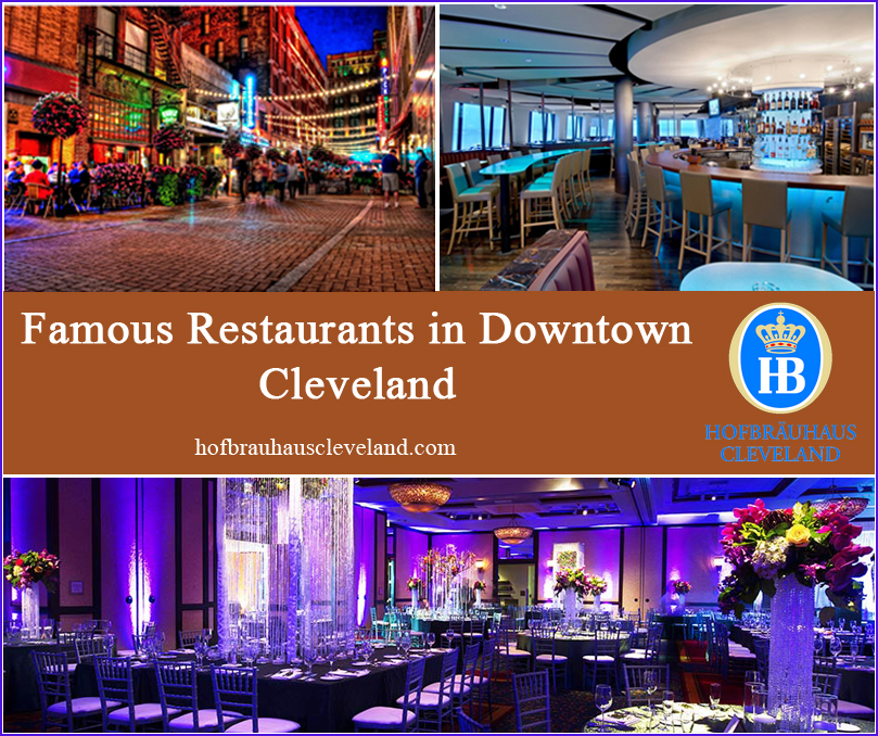 Famous Restaurants in Downtown Cleveland.jpg