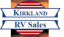 Kirkland RV Sales.png