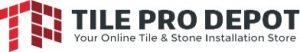 Logo-Tile Pro Depot.jpg