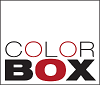 colorbox-logo.png
