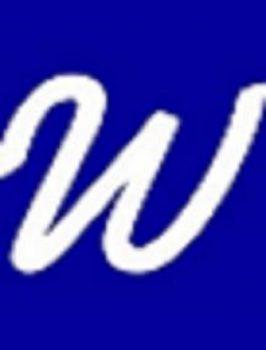 Logo window.jpg