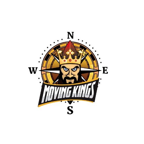 Moving Kings - 500x500 LOGO - JPEG.jpg