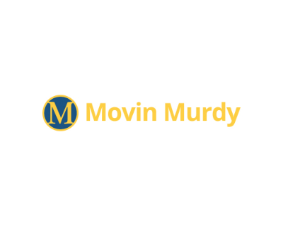 Moving Murdy - 400x320.jpg