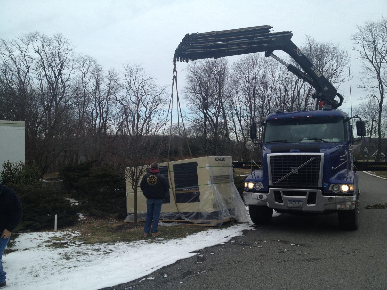 Emergency+Generators+Prime+Home+Improvements+White+Plains+NY.jpg