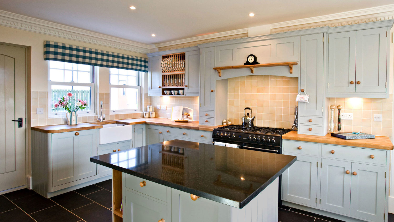 Kitchens+-+Prime+Home+Improvements5.jpg
