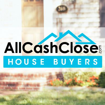 Sell my house fast in houston texas for cash.jpg