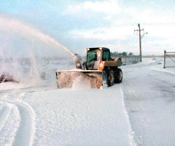 Snow-Blower-Big-truck-nxsc229oh969hpr6d0ivc3e7kvadwyoghi90p8uz60.jpg