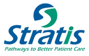 Stratis_Medical.png