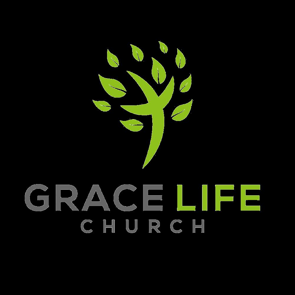 gracelife-logo.png