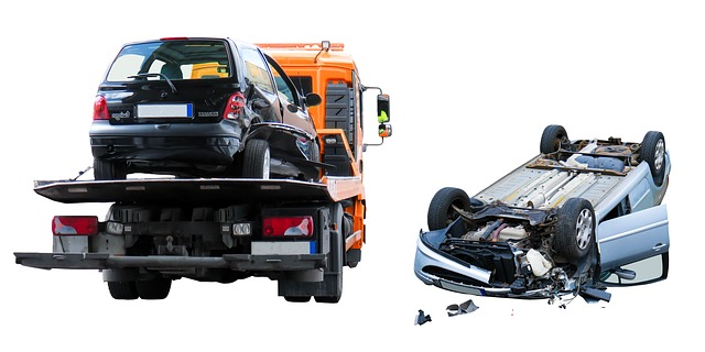 tow-truck-and-accident.jpg
