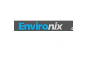 Environix.png
