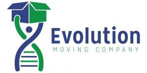 Evolution Moving Company LOGO 1000x500 JPEG.jpg
