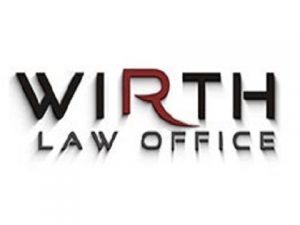 Wirth Law Office - Bartlesville Attorney.jpg