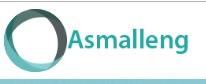 asmall logo.jpg