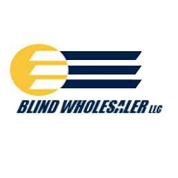 blind-wholesaler-logo.png
