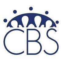 cbs new logo.jpg