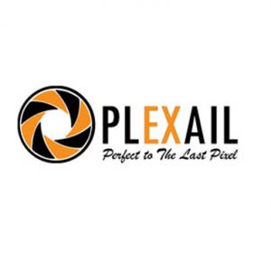 plexail.63.png