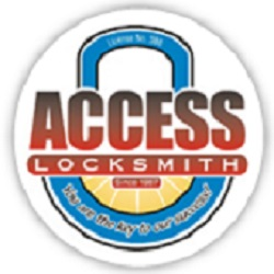 Access Locksmith 1.jpg