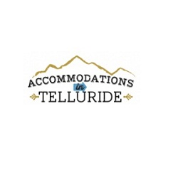 Accommodations in Telluride 250.jpg