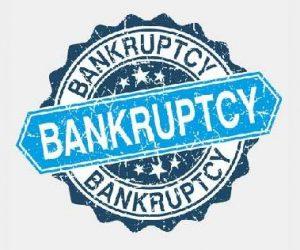 Bankruptcy Lawyer Tulsa OK.JPG